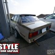 n-style custom type 9 5