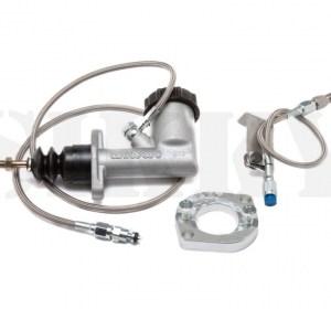 240sx-master-cylinder-conversion-kit