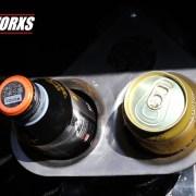 Drink Holder 1