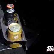 Drink Holder 2