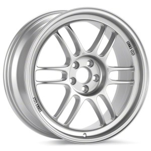 Enkei RPF1 Racing Wheel 17x9