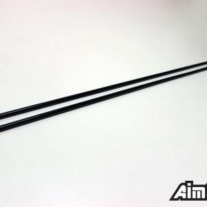 Aim9 GT Stabilizer Rod