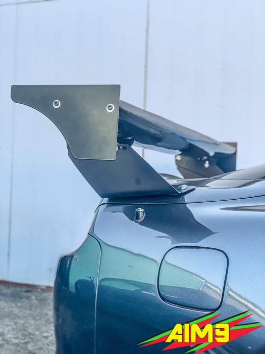 SSWORXS ezy-watermark_20-04-2019_07-26-25pm TOYOTA SUPRA A80 Big Wing thoughts ??? Blog