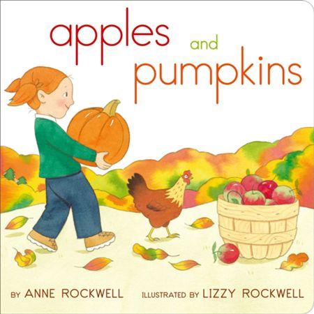 external image apples-and-pumpkins.jpg