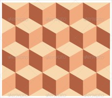 Abstract-Geometric-Pattern-EPS-Format-Download