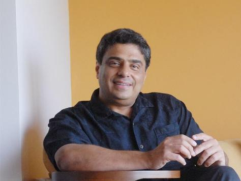 ronnie-screwvala-utv-group
