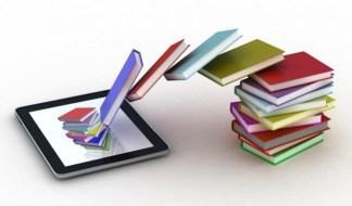e-book-2-650x0[1]