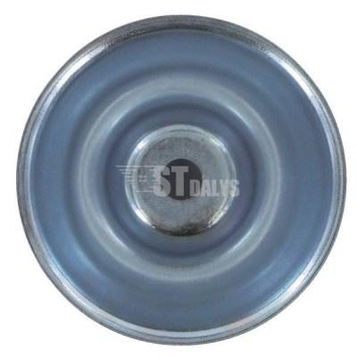 Disko žėmės atrama 20 mm