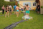 Sommerlager 2016 (202) - klein