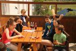 Sommerlager 2016 (204) - klein
