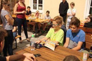 Sommerlager 2016 (209) - klein