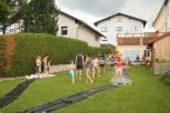 Sommerlager 2016 (146) - klein