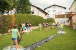 Sommerlager 2016 (176) - klein