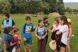 Sommerlager 2016 (234) - klein