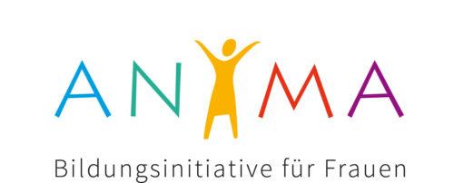 Anima-Logo