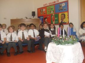 Advent Assembly and Coffee Morning[3]