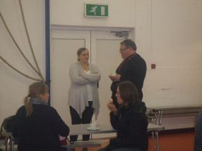 Advent Assembly and Coffee Morning[14]