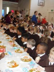 Children's Christmas Lunch 2015[9]
