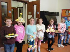 Easter Parade 2015[12]