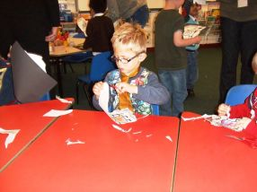 Enrichment Afternoon - Term One[17]