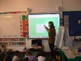 Enrichment Afternoon - Term One[24]