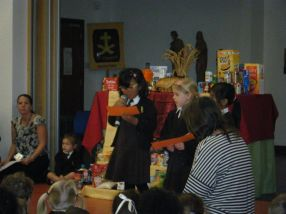 Harvest Assembly - Year 1[2]