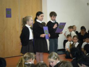 Junior Advent Assembly 2015[6]