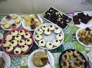 MacMillan Coffee Morning[1]