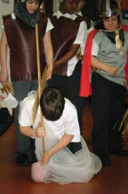 Stations of the Cross 2015[9]