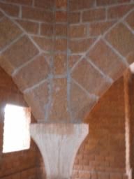 image81