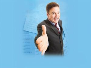 Legal Advisor