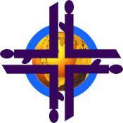 World Day of Prayer movement is Informed Prayer and Prayerful Action.