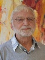 Klaus Wirth