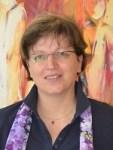 Dorothea Schwering-Günnewig