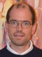 Arne Tigges
