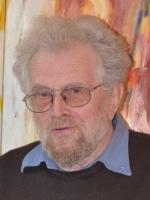 Theo Vogelpoth