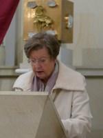 Prof. Dr. Ursula Nelles