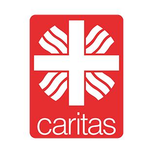 Caritassammlung