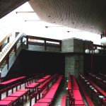 St. Paulus Empore