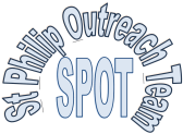 St Philip Outreach Team - SPOT