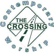 The Crossing - Contemporary Worship