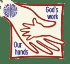ELCA-GodsWork_OurHands_2