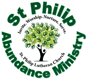 st-philip-abundance-ministry