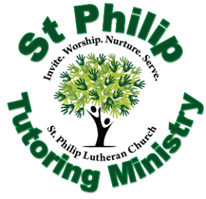 st-philip-tutoring-ministry