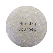 The journey to God is merely the reawakening of the knowledge of where you are always, and what you are forever. It is a journey without distance to a goal that has never changed.