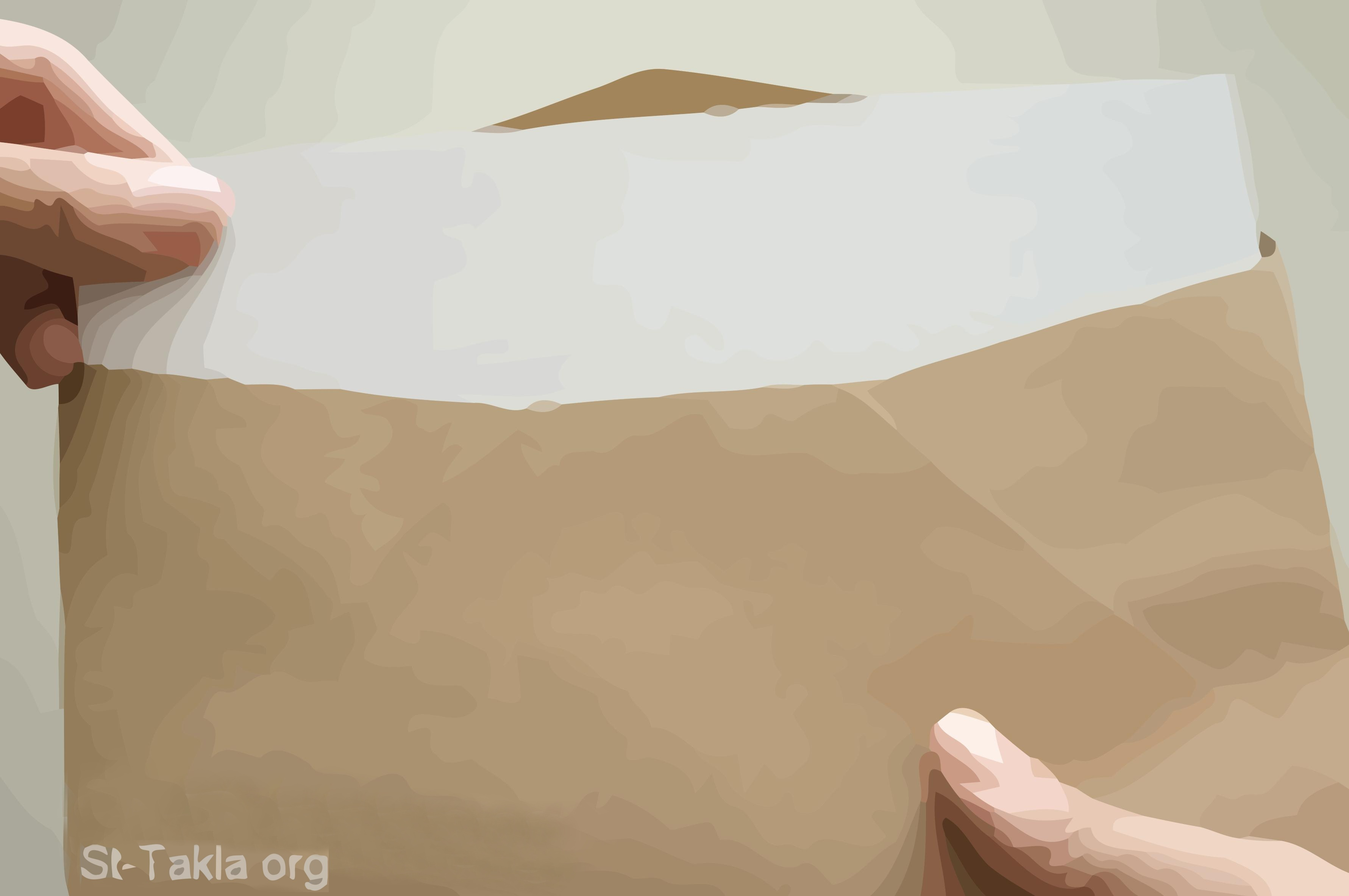 Image result for opening an envelope