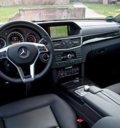 2012 mercedes benz e class sport interior [ 1500 x 938 Pixel ]