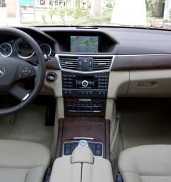 2012 mercedes benz e350 luxury interior [ 1500 x 938 Pixel ]