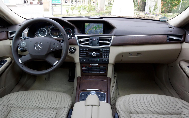 hight resolution of 2012 mercedes benz e350 luxury interior