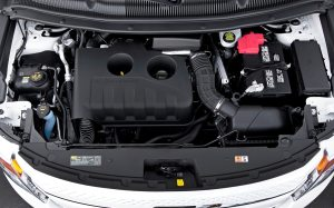 Ford: The 20Liter EcoBoost Will Bee a Crate Engine…Soon